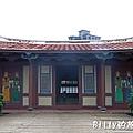 台北市植物園11.jpg