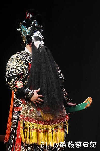 國光劇團(國劇表演)020.JPG