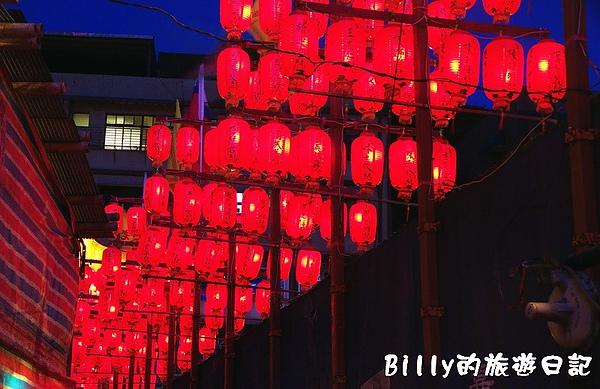 2010基隆中元祭-關鬼門71.jpg