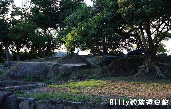 基隆二砂灣砲台(海門天險)053.jpg