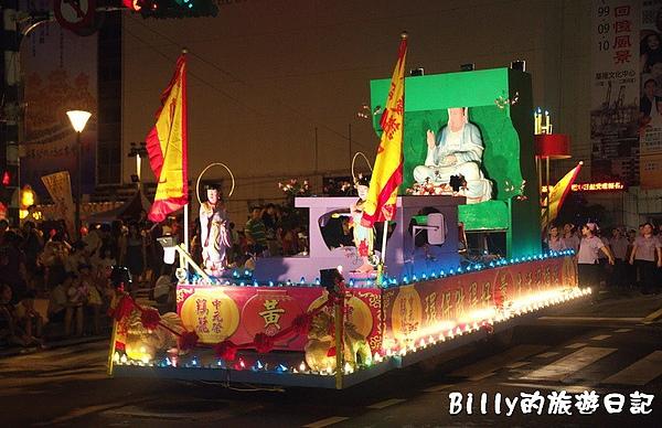 2010基隆中元祭放水燈遊行078.jpg