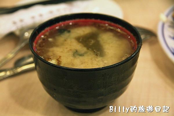 美觀園日本料理18.jpg
