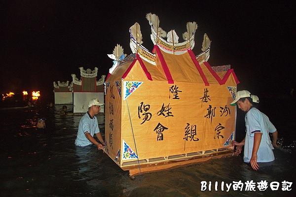 2010基隆中元祭八斗子放水燈105.jpg