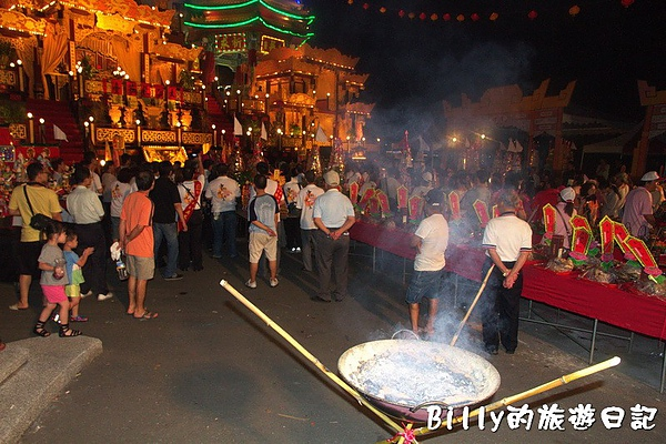 2010基隆中元祭023.jpg