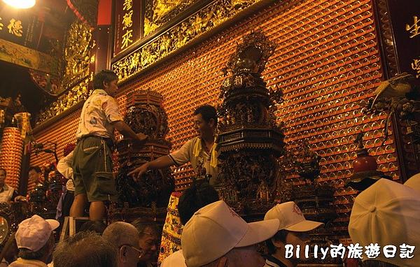 2010基隆中元祭迎斗燈093.jpg