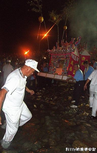 2010基隆中元祭八斗子放水燈091.jpg