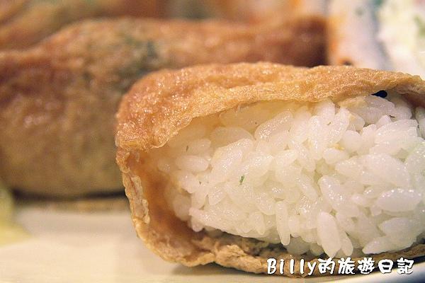 梅村日本料理06.jpg