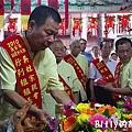 2010基隆中元祭-關鬼門26.jpg