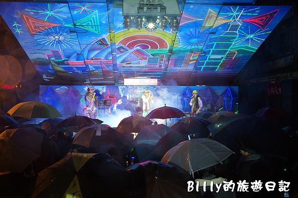 七堵慶濟宮元宵節活動111.jpg