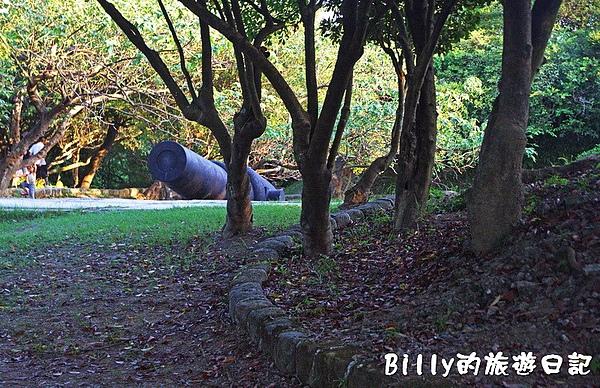 基隆二砂灣砲台(海門天險)046.jpg