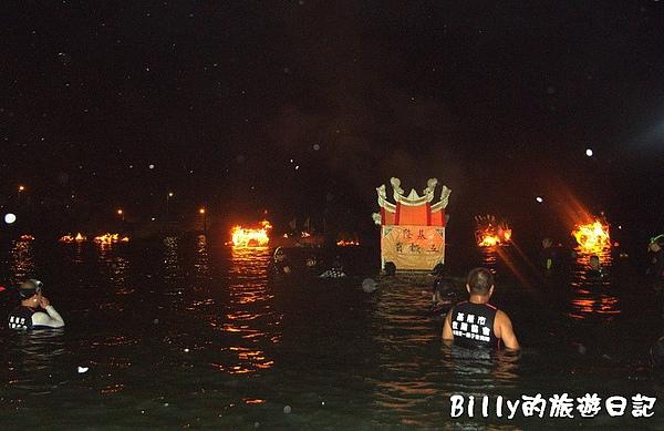 2010基隆中元祭八斗子放水燈113.jpg