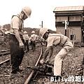 基隆火車站17.JPG