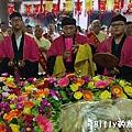 2010基隆中元祭-關鬼門02.jpg