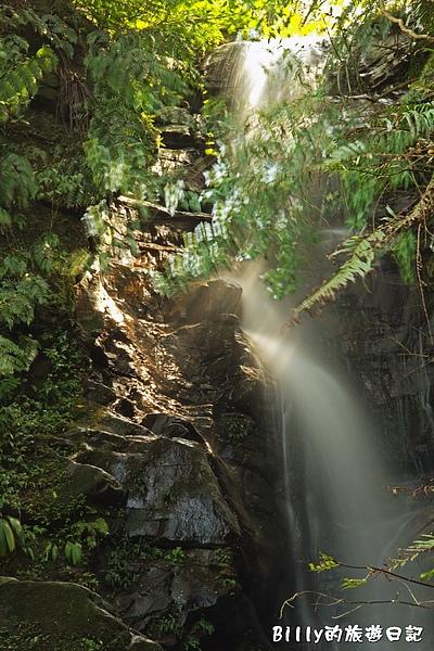 基隆泰安瀑布022.jpg