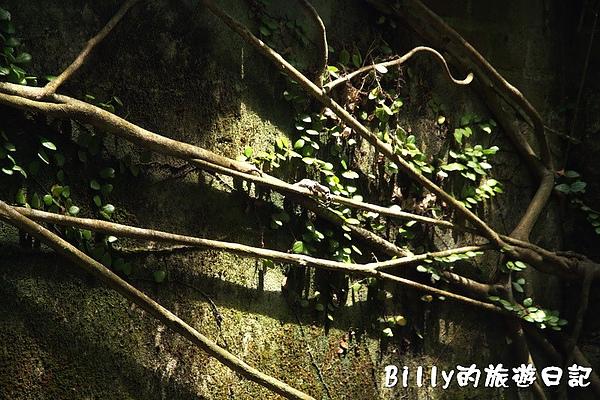 基隆社寮東砲台&頂石閣砲台001.jpg