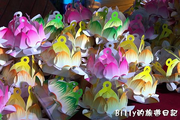 2010基隆中元祭蓮花燈節020.jpg