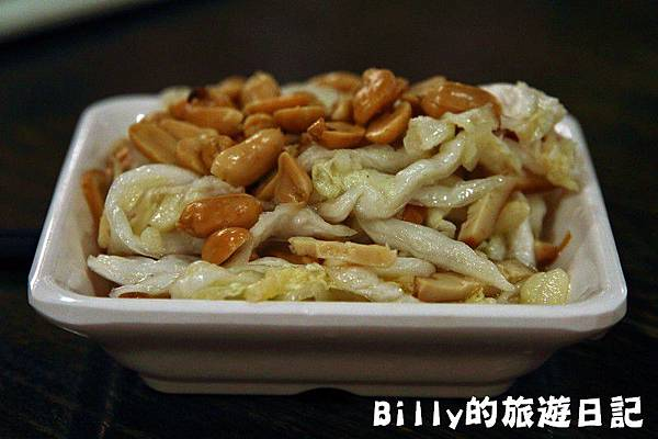 朱記餡餅粥06.JPG