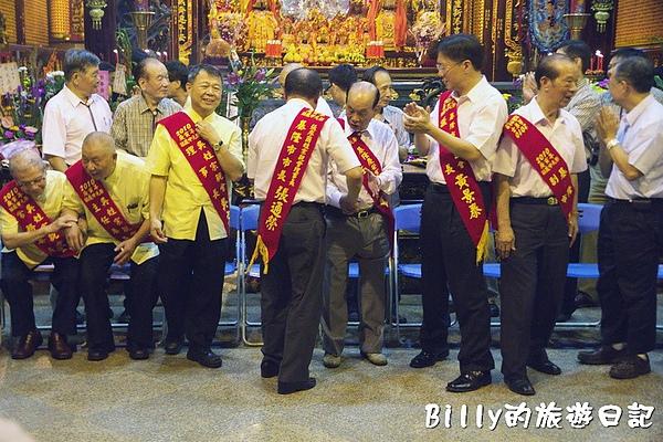 2010基隆中元祭-交接手爐 20.jpg