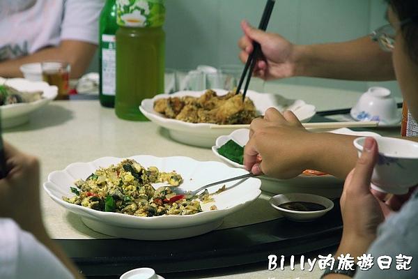 馬祖美食-巧屋餐廳017.jpg