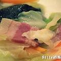 華漾港式飲茶26.jpg
