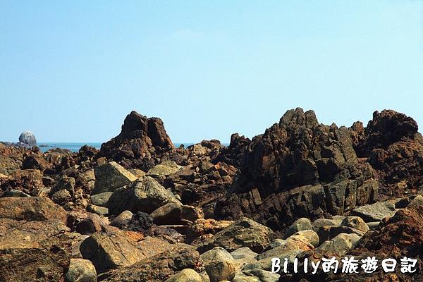 東莒犀牛嶼129.jpg