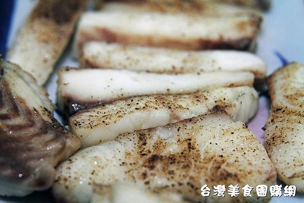 潮鯛生魚片023.JPG