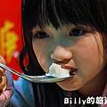 劉家臭豆腐21.JPG