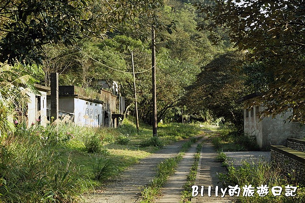 猴硐煤礦博物園區046.JPG