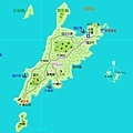 東莒地圖.jpg