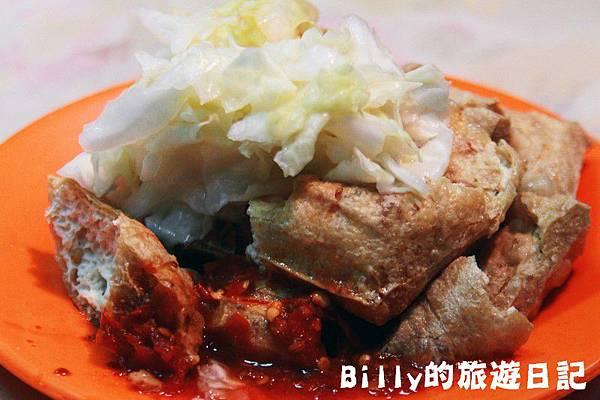 劉家臭豆腐07.JPG