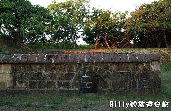 基隆二砂灣砲台(海門天險)070.jpg