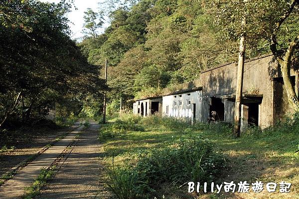 猴硐煤礦博物園區053.JPG