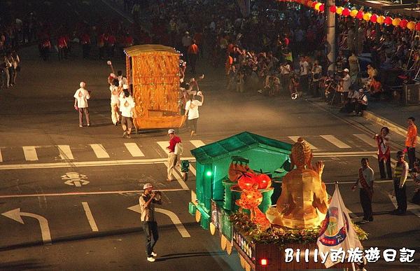 2010基隆中元祭放水燈遊行027.jpg