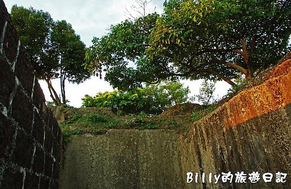 基隆二砂灣砲台(海門天險)060.jpg