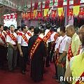 2010基隆中元祭-關鬼門51.jpg