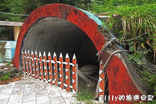 基隆社寮東砲台&頂石閣砲台048.jpg