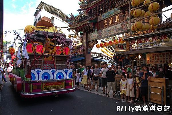 2010基隆中元祭迎斗燈033.jpg