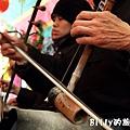 國劇臉譜(國光劇團)22.JPG