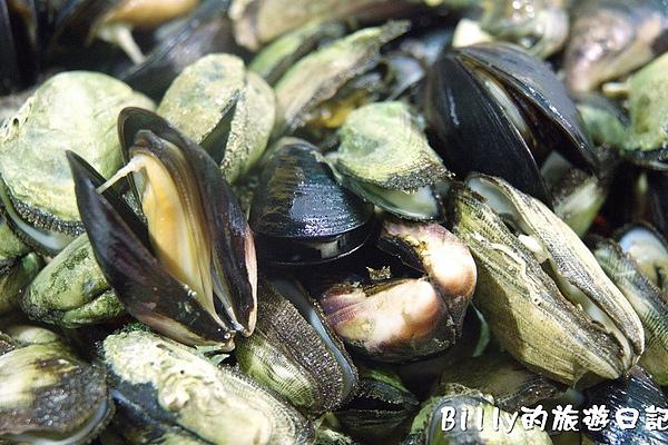 馬祖美食-莒光東莒百道海鮮宴004.jpg