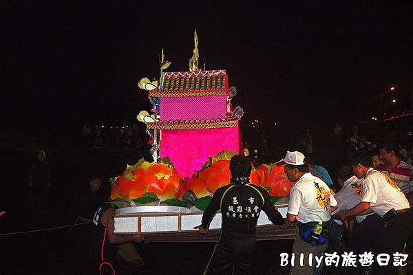 2010基隆中元祭八斗子放水燈082.jpg