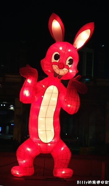2010基隆中元祭花燈012.jpg