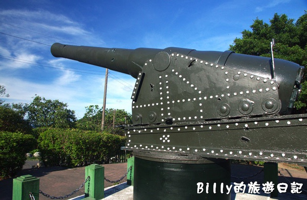 基隆二砂灣砲台(海門天險)121.jpg