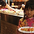 必勝客披薩033.jpg