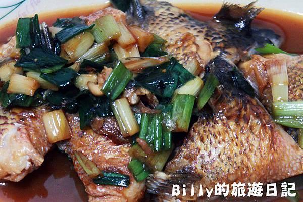 台灣潮鯛(魚下巴)017.JPG