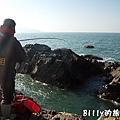 馬祖釣魚07.jpg