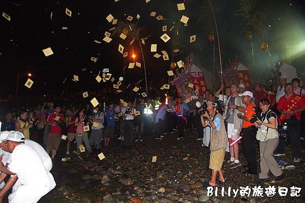 2010基隆中元祭八斗子放水燈089.jpg