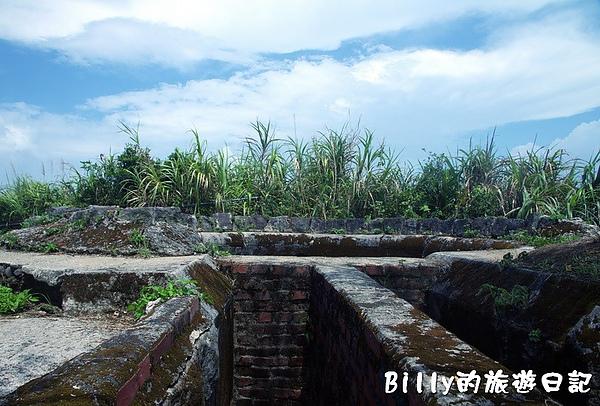 基隆社寮東砲台&頂石閣砲台004.jpg