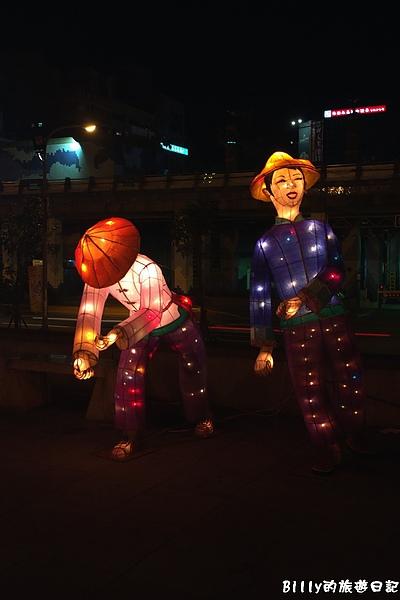 2010基隆中元祭花燈030.jpg