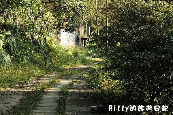 猴硐煤礦博物園區045.JPG