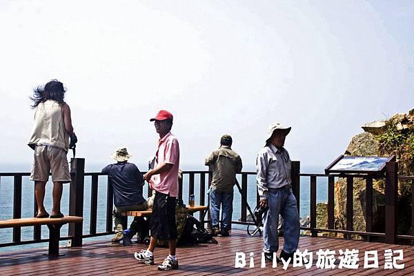 東引安東坑道02.JPG